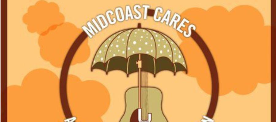 midcoastcarespostercrop