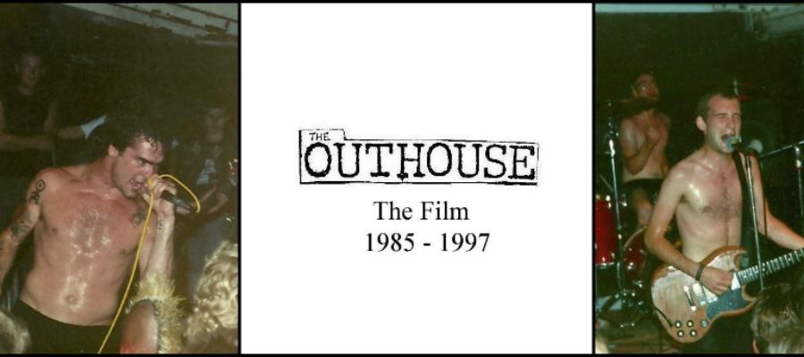 outhousecollagecrop