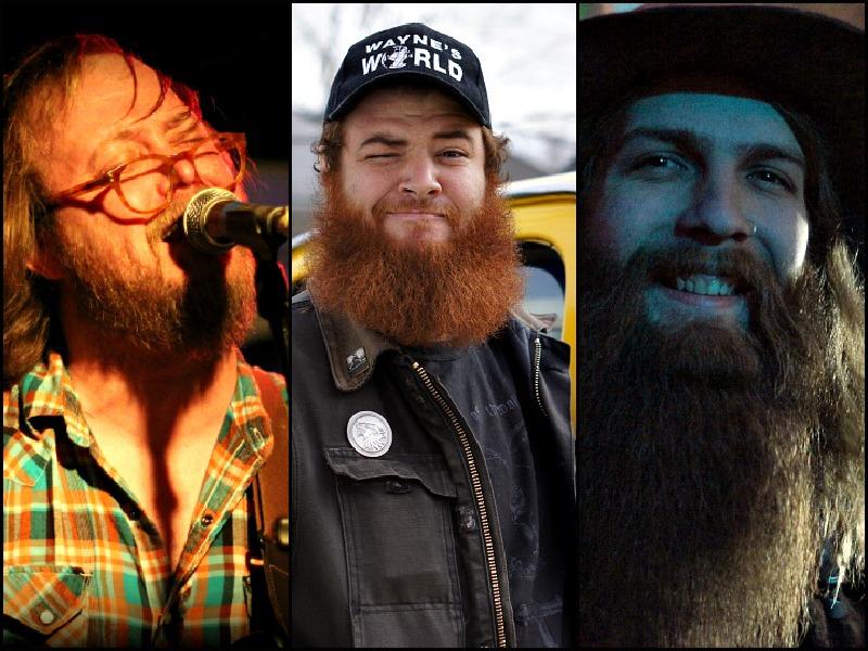beardcollage1