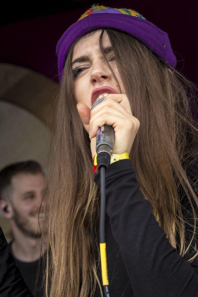 Ryn Weaver-3