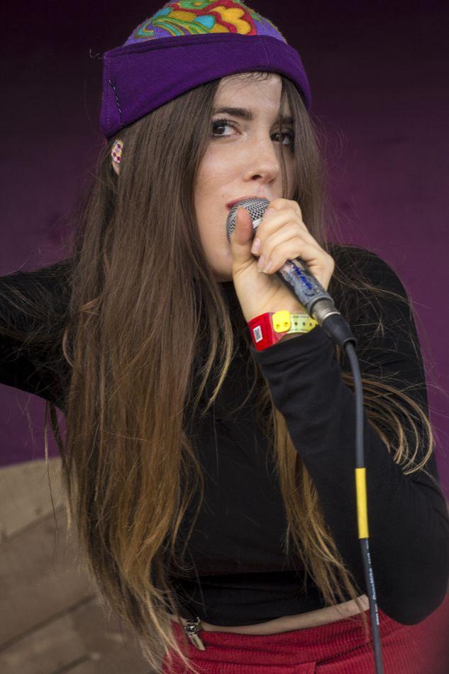 Ryn Weaver-4