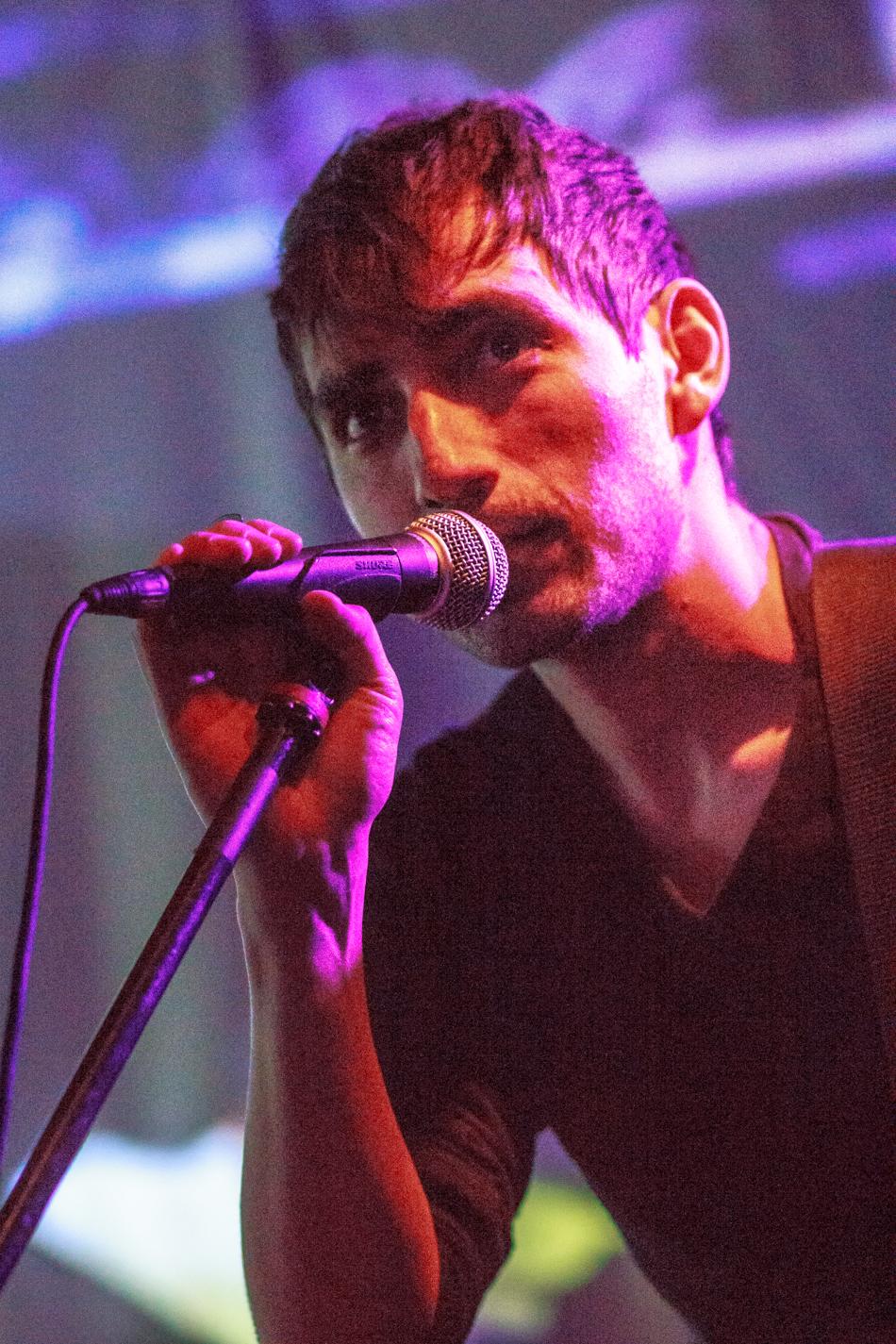 Jorge Arana Trio-2