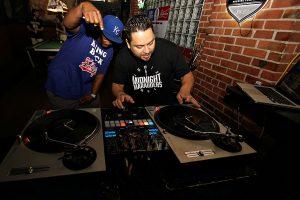 DJ Proof