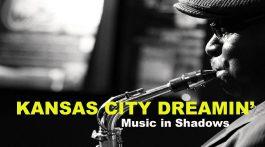 kc-dreamin-poster