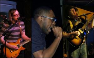 i heart local music