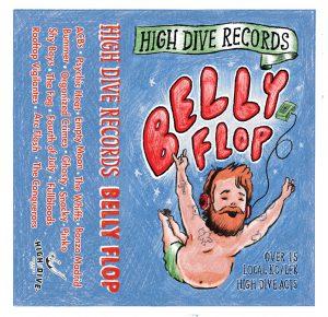 Belly-Flop-Digital-Cover