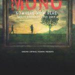 MONO at The Granada