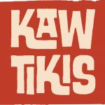 Kaw Tikis
