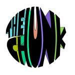The Chunk