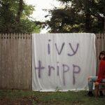 Waxahatchee Plays Ivy Tripp